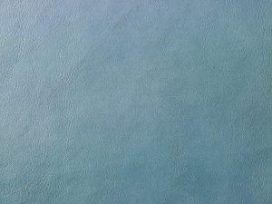 cuir-lisse-bleu-ciel