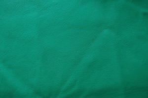 Cuir-lisse-chlorophylle