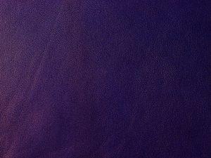 cuir-lisse-violet