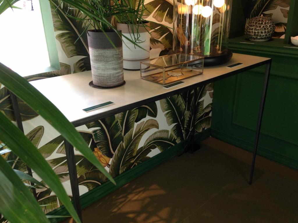Sylphide maison et objet 2015